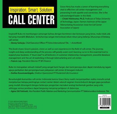 how to call digicel customer care